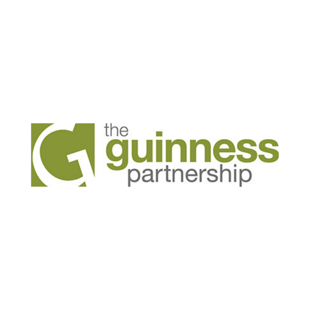 The Guinness Partnership: Benefit and Budgeting Calculator