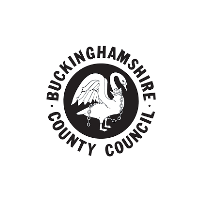 Buckinghamshire County Council: Benefit and Budgeting Calculator