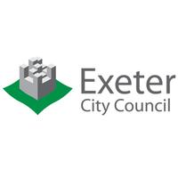 Exeter City Logo