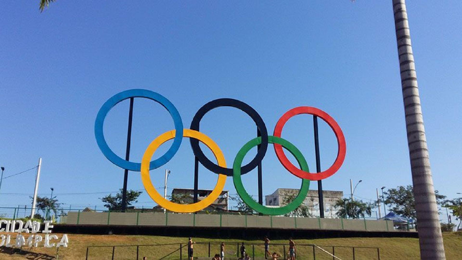 Se congela la organización del torneo de Boxeo Tokio 2020