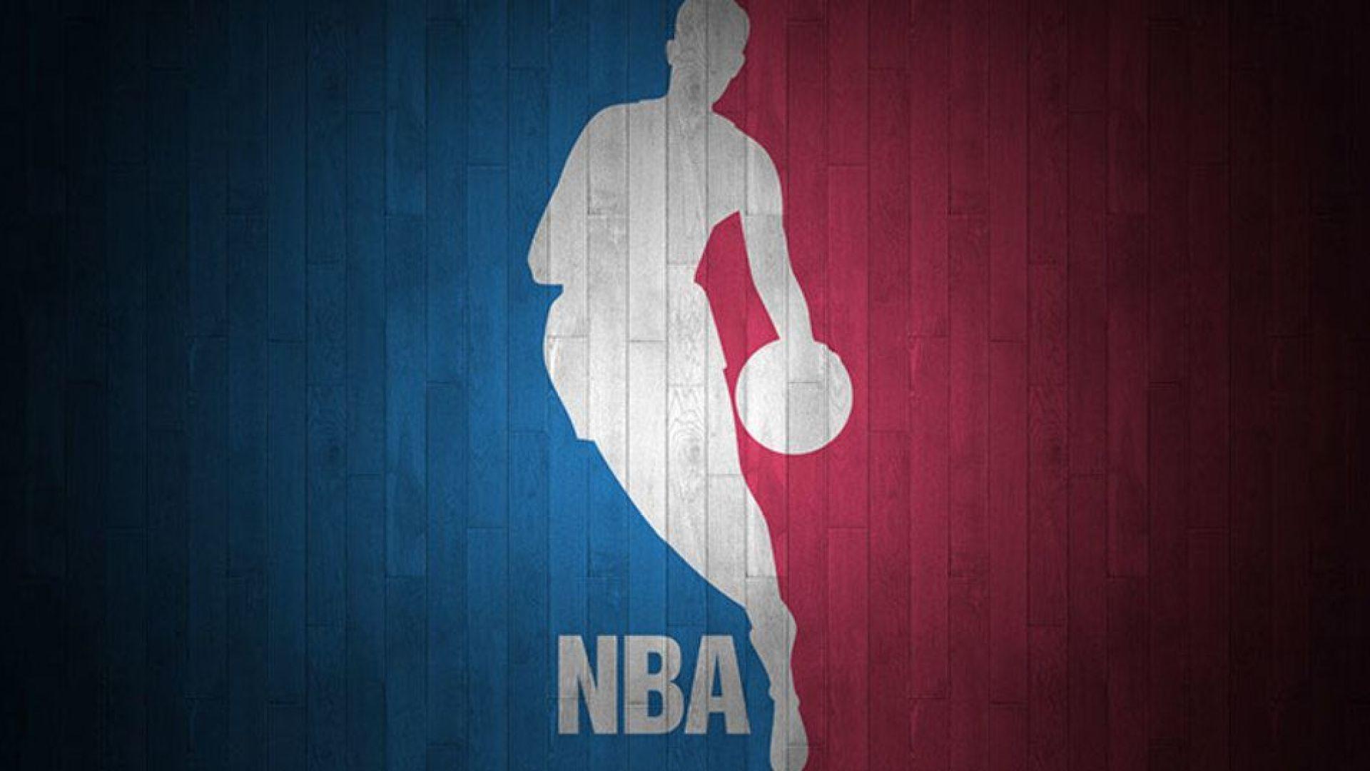 Vibrante final de la NBA