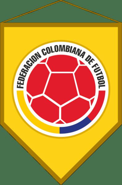 Selecciòn Colombia