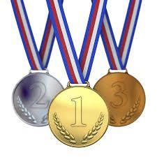 Nominados a los deportistas del año de El Espectador y Movistar 2018