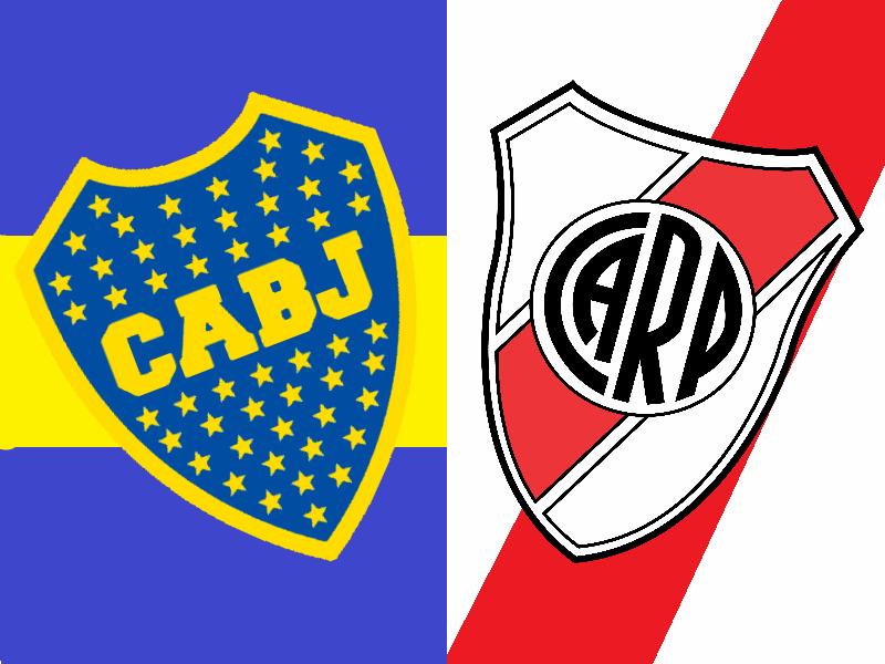 Boca Juniors se refuerza en el escritorio