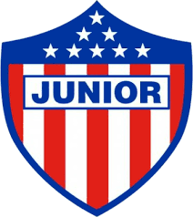 Junior bicampeón del fútbol colombiano