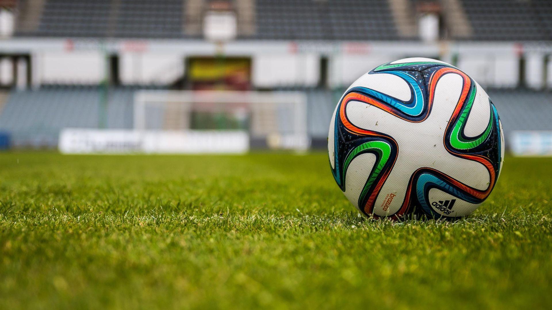 Disminución en los salarios de los futbolistas por covid-19