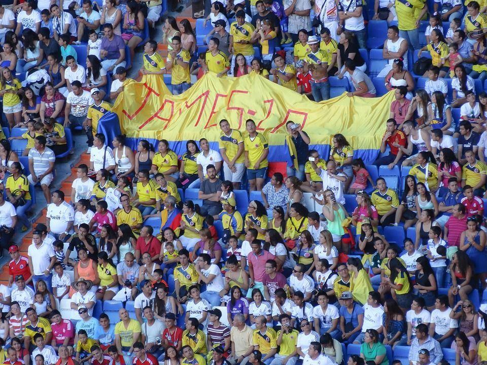 protocolo salubridad futbol colombiano