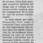 1993.11