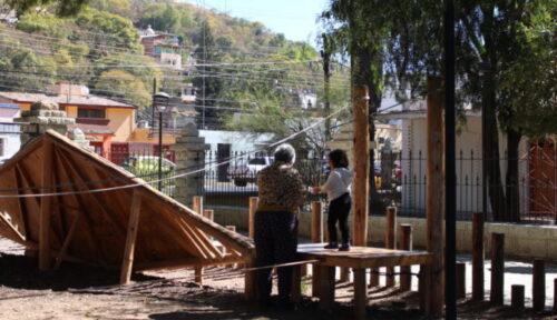 Imagen: Archivo, Agencia Polígrafo