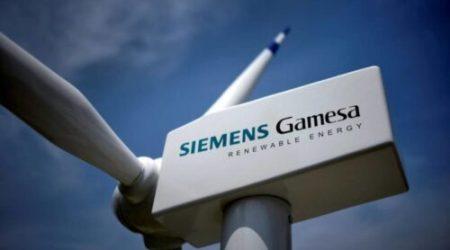La energética Siemens Gamesa suspende pagos a ejidatarios de Oaxaca