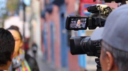Gobierno de México dará clases por Internet, Televisión y Radio