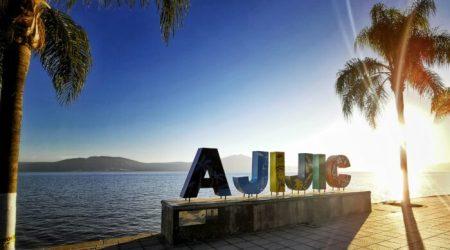 Ajijic se convierte en el noveno Pueblo Mágico de Jalisco