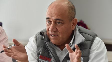 Exige PT destitución de titular del IEEPO por proselitismo electoral