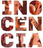 Incocencia, probar inocencia con polígrafo