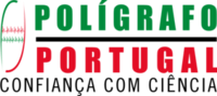 Logo Polígrafo Portugal