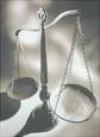 Advogado, justiça