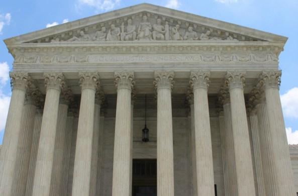 Justiça, Ética