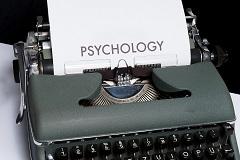 Polígrafo para terapia casal, conselheiros matrominiais