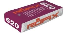 Rofix 620