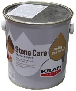 лак за камък