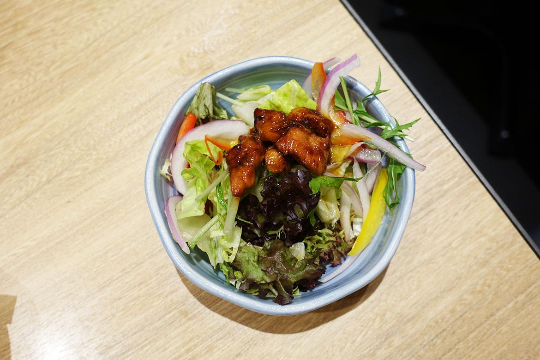LDK by Ufufu Cafe