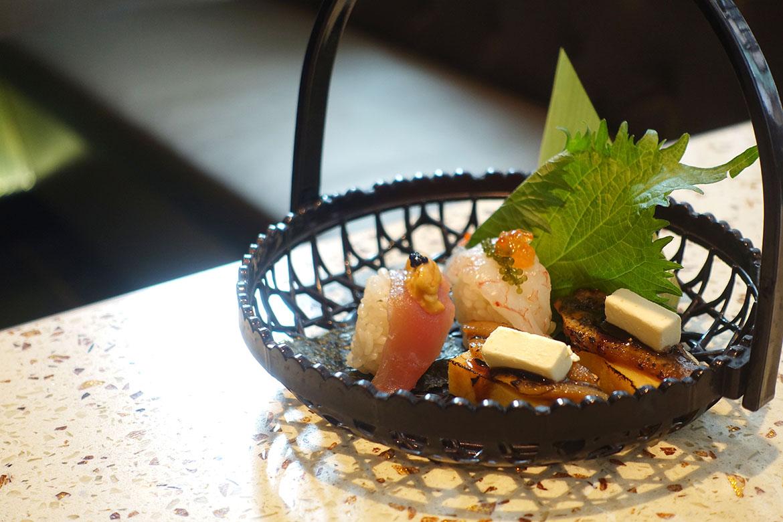 殿 大喜屋日本料理 TONO DAIKIYA Japanese Restaurant