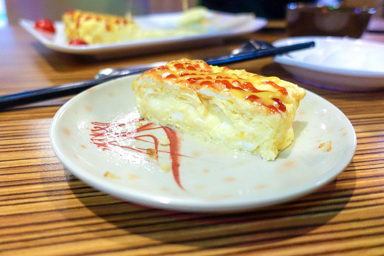 李家 Chicken HOF & SOJU