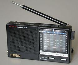 Sverigedemokraterna, SD-radio 1991 och Breivik