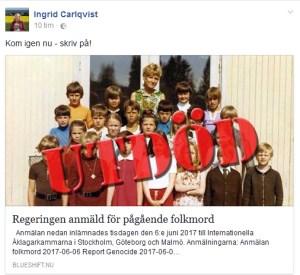 carlqvist