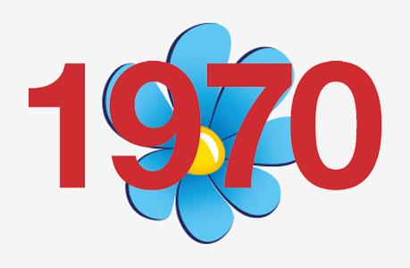 Sverigedemokraterna 1970-regeln
