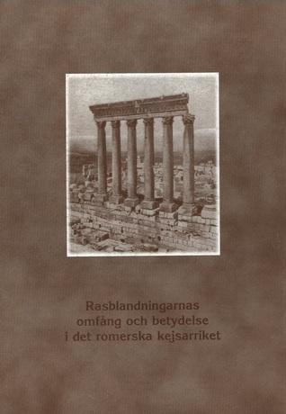 Sverigedemokraterna och 90-talets bokförsäljning: Djupdykning del 1 Martin P:n Nilsson