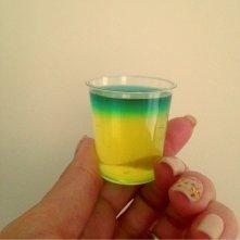 jelly-shots-ideas-polina-rocks
