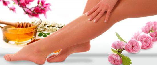 Рекомендации перед свадьбой уход за кожей рук в домашних условиях