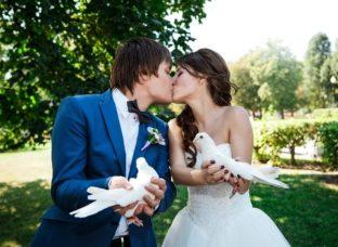 Фотограф на свадьбу цена за час