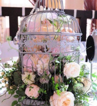Украшение зала на свадьбу недорого в Химках