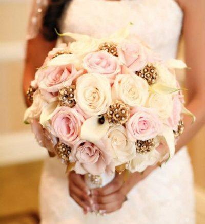Оформление свадьбы недорого Лобня