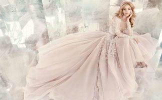 Оформление свадьбы цены Долгопрудный
