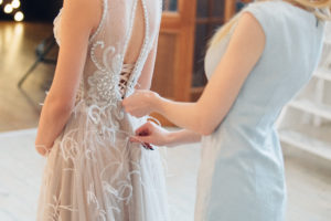 Фотограф на свадьбу Химки