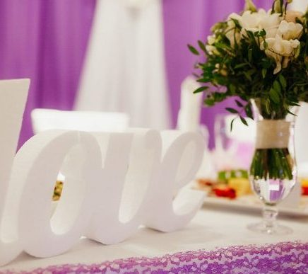 Сколько стоит сыграть свадьбу