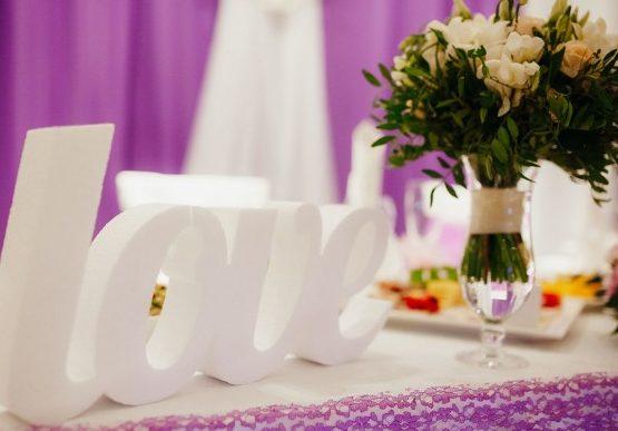 stoit svadba 6
