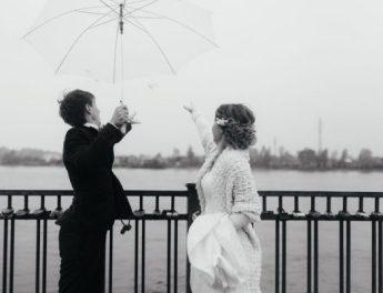 Фотограф на свадьбу Яхрома