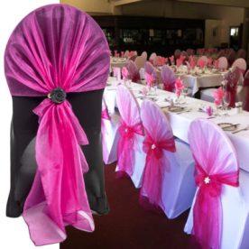 Оформление свадебного зала цена Лобня