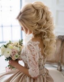 Свадебная прическа высокий хвост Москва