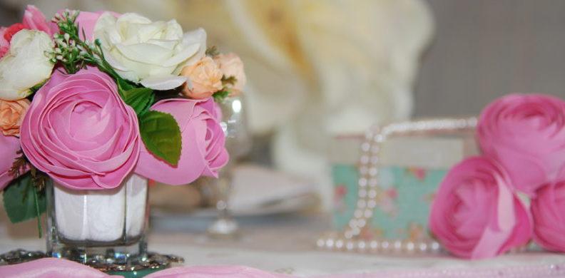 Свадьба зал оформление москве Малые цветочные композиции на свадебный стол