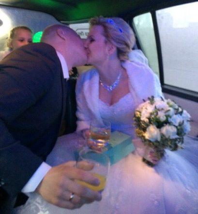 Организация свадеб праздников торжеств