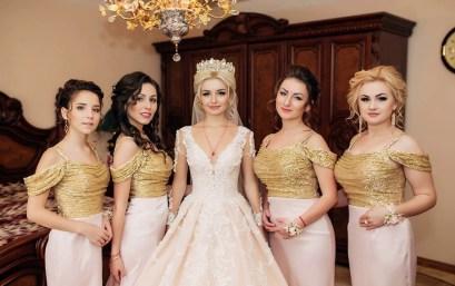 Организация свадеб сайт