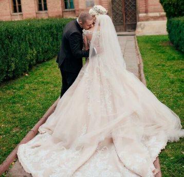 Организация свадьбы стоимость