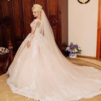Организация оригинальных свадеб