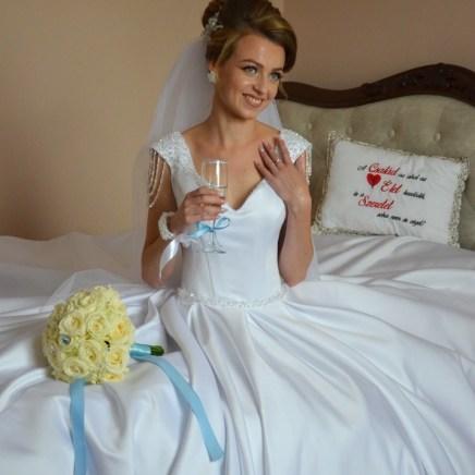 Свадебный фотограф на дом Москва
