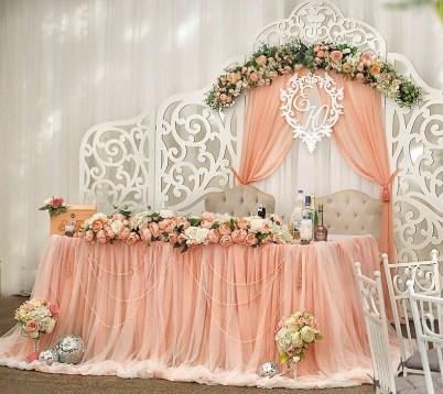 Ширма на свадьбу фото